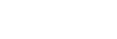 石井鈑金工業所